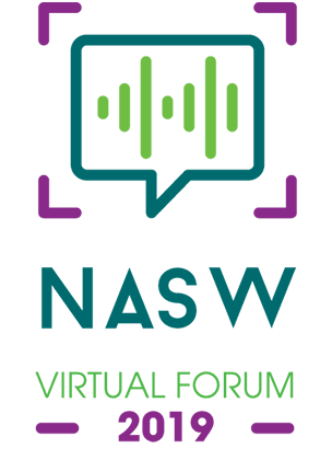 NASW Virtual Forum
